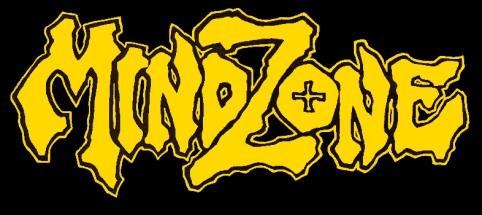 MindZone - Logo