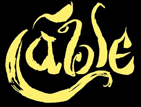 Cable - Logo