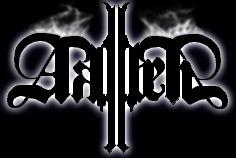 Akallabêth - Logo