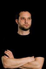 Nicolas Troyon