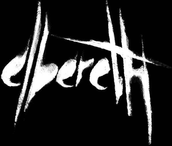 Elbereth - Logo