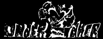 Undertaker - Logo