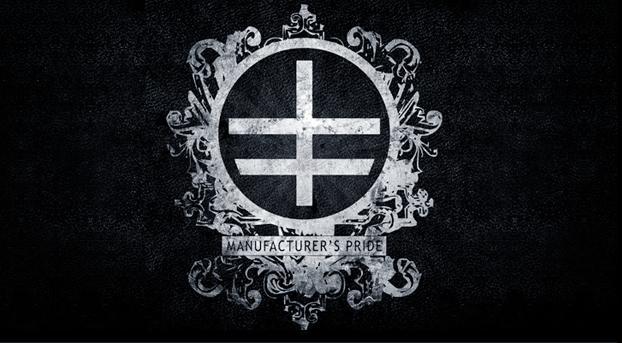 Manufacturer's Pride - Logo