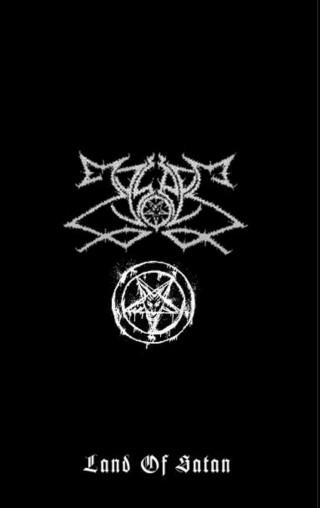 Mystes - Land of Satan