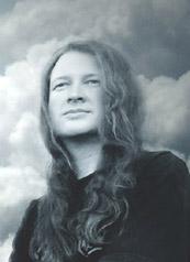 Robin Fischer