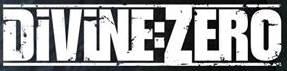 Divine:Zero - Logo