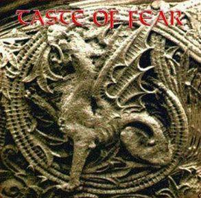 Taste of Fear - Taste of Fear