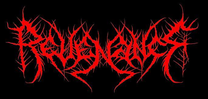 Revenance - Logo