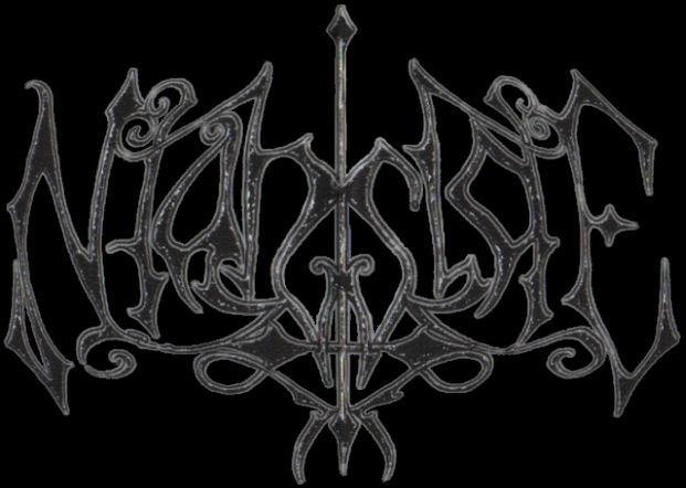 Nightside - Logo