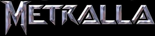 Metralla - Logo