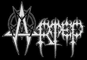 Artep - Logo