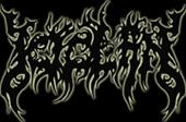 Iciclan - Logo