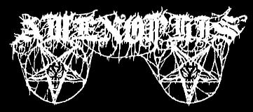 Amenophis - Logo