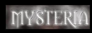 Mysteria - Logo