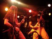 Mysteria - Photo