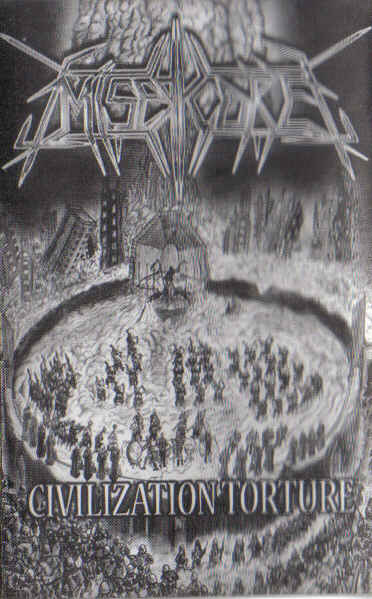 http://www.metal-archives.com/images/1/0/4/1/104169.jpg