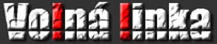 Volná linka - Logo