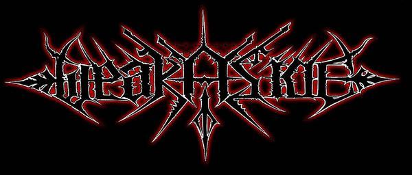 Weak Aside - Logo