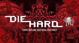Die Hard Records