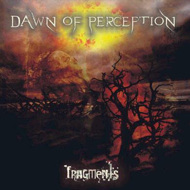 Dawn of Perception - Fragments