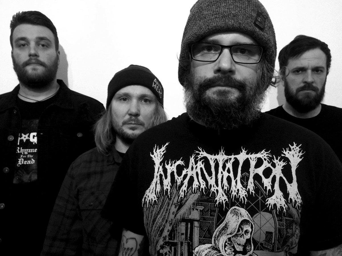 Gospel of the Future - Photo