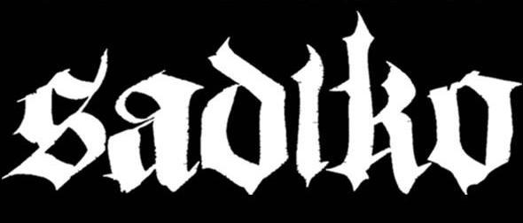 Sadiko - Logo