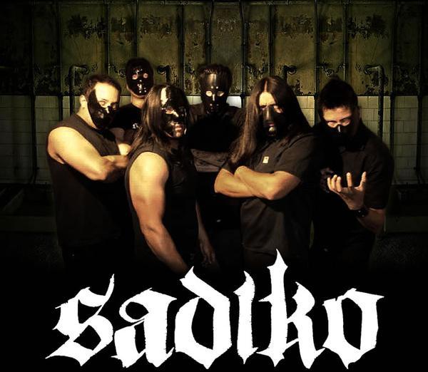Sadiko - Photo