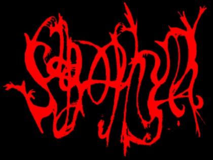 Saprophyth - Logo