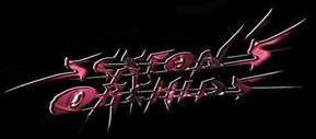Sexton's Orchids - Logo