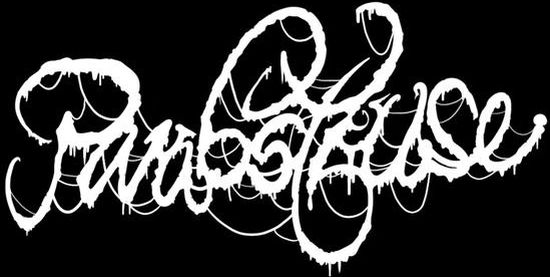 Parabstruse - Logo