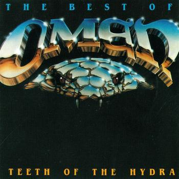 Omen - The Best of Omen: Teeth of the Hydra