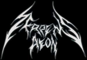 Serpens Aeon - Logo