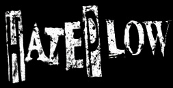 HatePlow - Logo