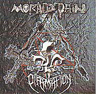 Morbid Pain / Difamation - À la croisée des chemins