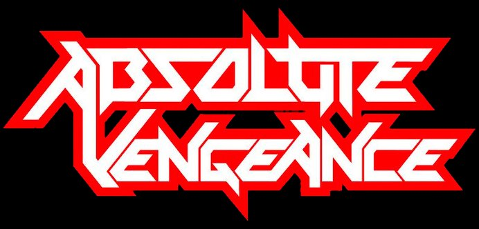 Absolute Vengeance - Logo