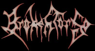 Broken Torso - Logo
