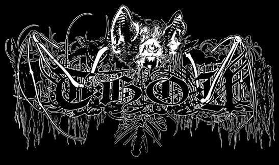 Thou - Logo