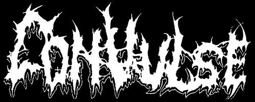 Convulse - Logo