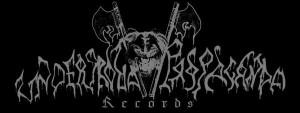Underground Propaganda Records