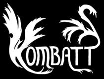 Wombatt - Logo