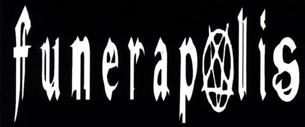 Funerapolis - Logo
