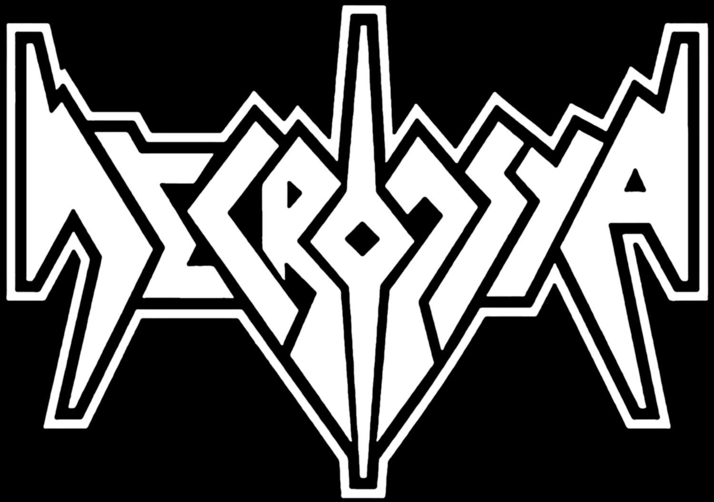 Necropsya - Logo