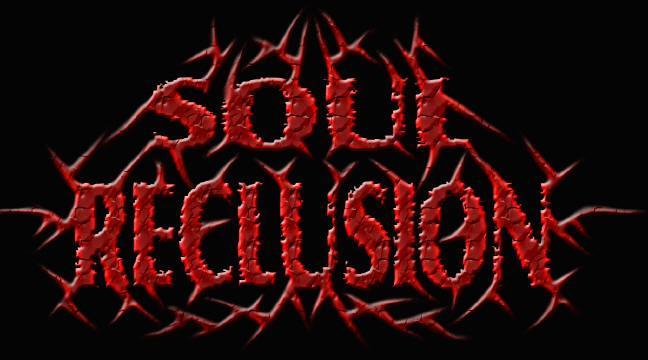 Soul Reclusion - Logo