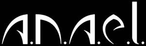 A.N.A.E.L. - Logo