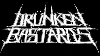 Drünken Bastards - Logo