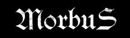 Morbus - Logo