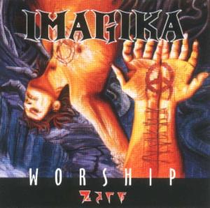 Imagika - Worship