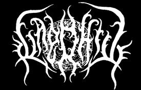 Gaedhil - Logo
