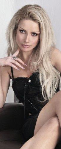 Maria-Melissa Routi