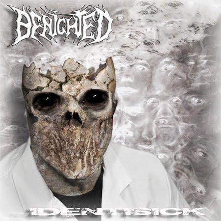 Benighted - Identisick